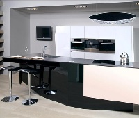 Cocina_Ypsilon_JDias_Uwish-Furniture