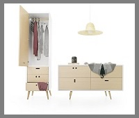 Slide-1-Uwish-Furniture1