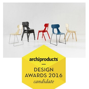 zilioac-rapa-archiproducts-awards-2016