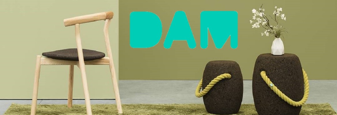 3DAM Web Slide 082018