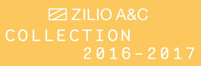 Zilio A&C – Diciembre – Collection 2016-2017 | Uwish-Furniture
