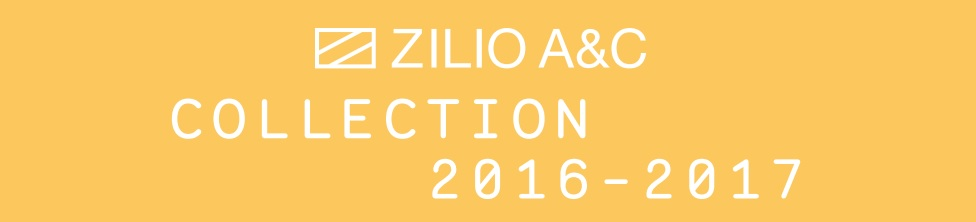 zilio-collection-2016-2017