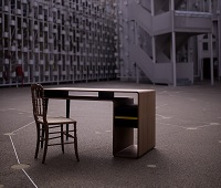 aroundu_02_slide_Uwish-Furniture